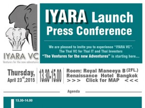 IyaraInvitationPressConf_23Apr15